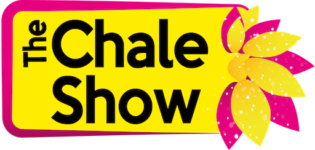 Chale Show